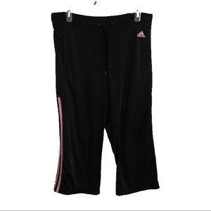 Adidas Athletic Pants
